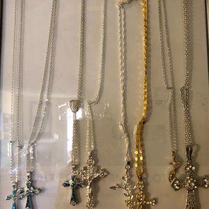 Jewelry - Costume Jewelry